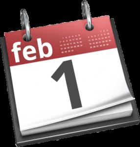 calendario-beret