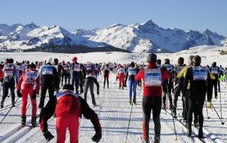 calendario-euroloppet-2015